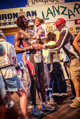 Ironman_Finisher