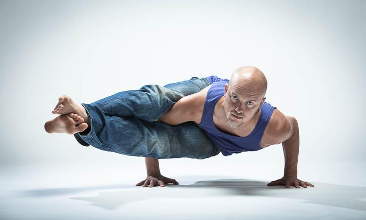 Mangalam Yoga