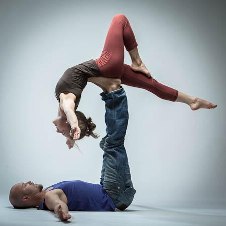 Mangalam Yoga_2