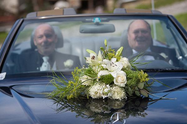 Hochzeitsfotografie_Beistand