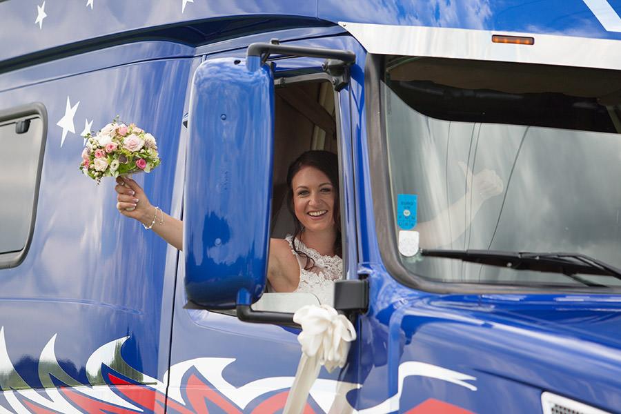 Hochzeitsfotos Lichtenegger